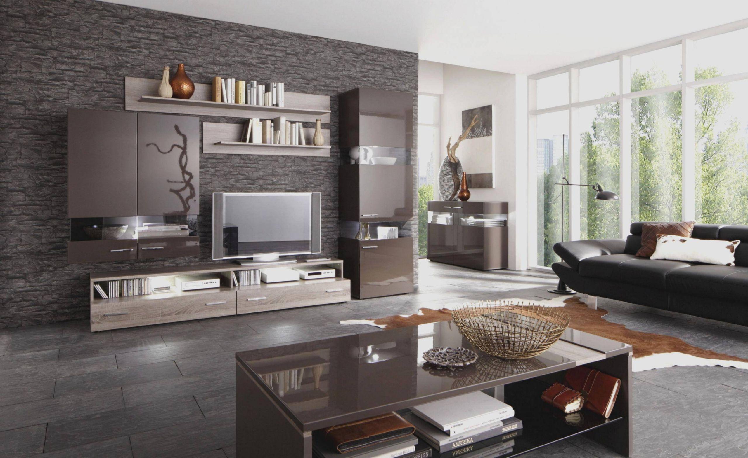 wohnzimmermobel von musterring einzigartig deko wohnzimmer of wohnzimmermobel von musterring