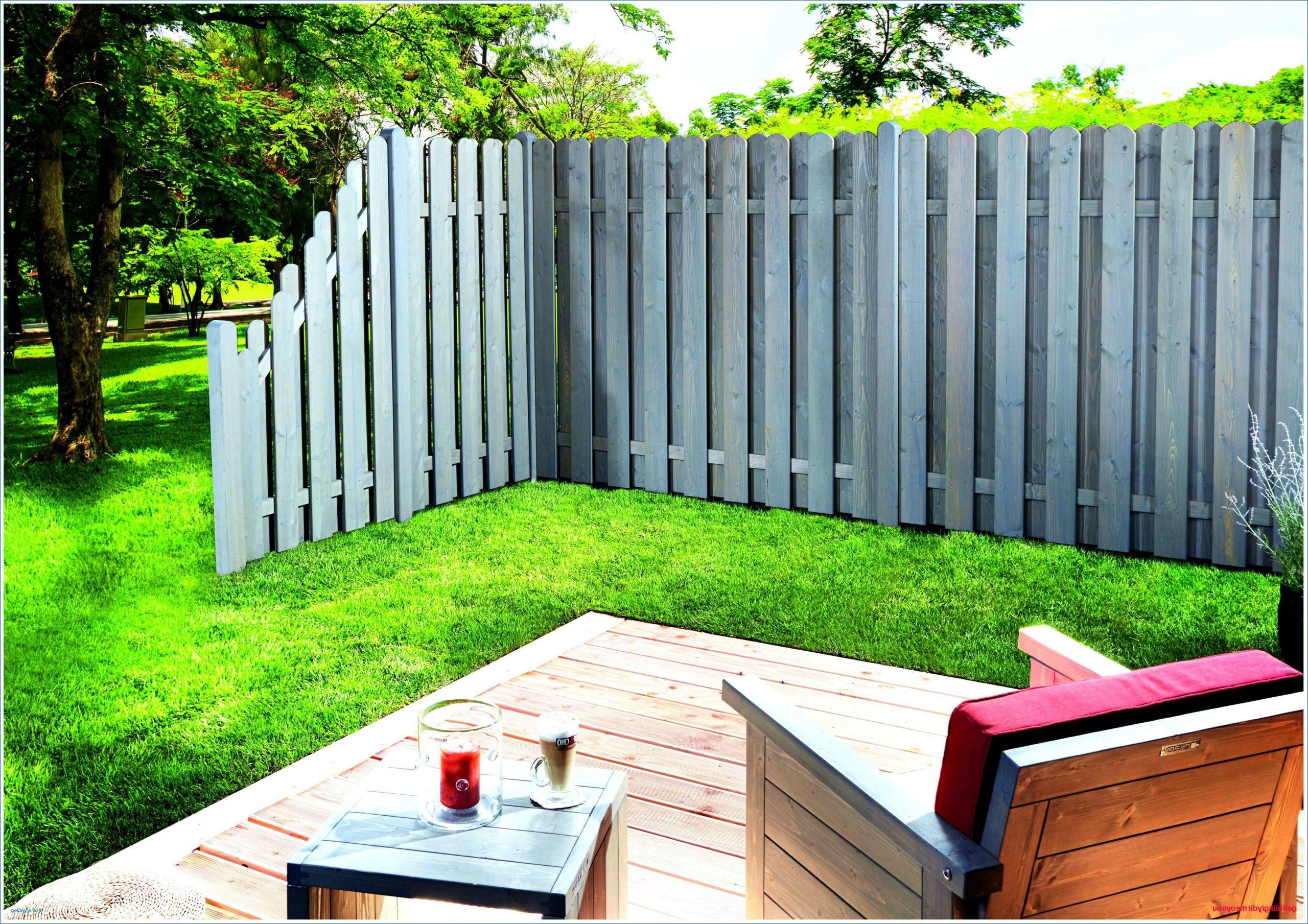 sichtschutz wohnzimmer ideen inspirational 37 genial sichtschutz garten ideen pflanzen of sichtschutz wohnzimmer ideen