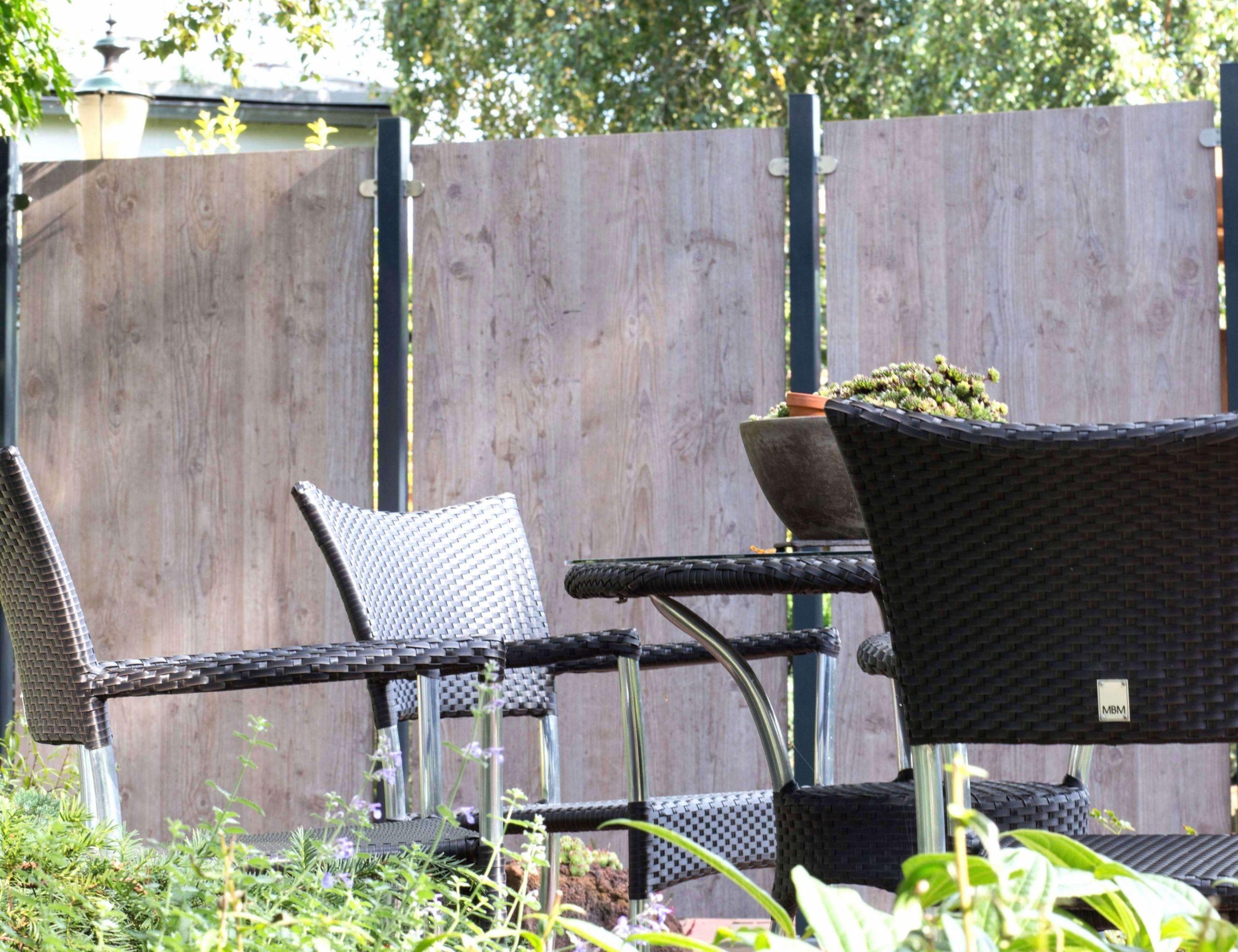 Deko Sichtschutz Garten Luxus Sichtschutz Garten Ideen — Temobardz Home Blog
