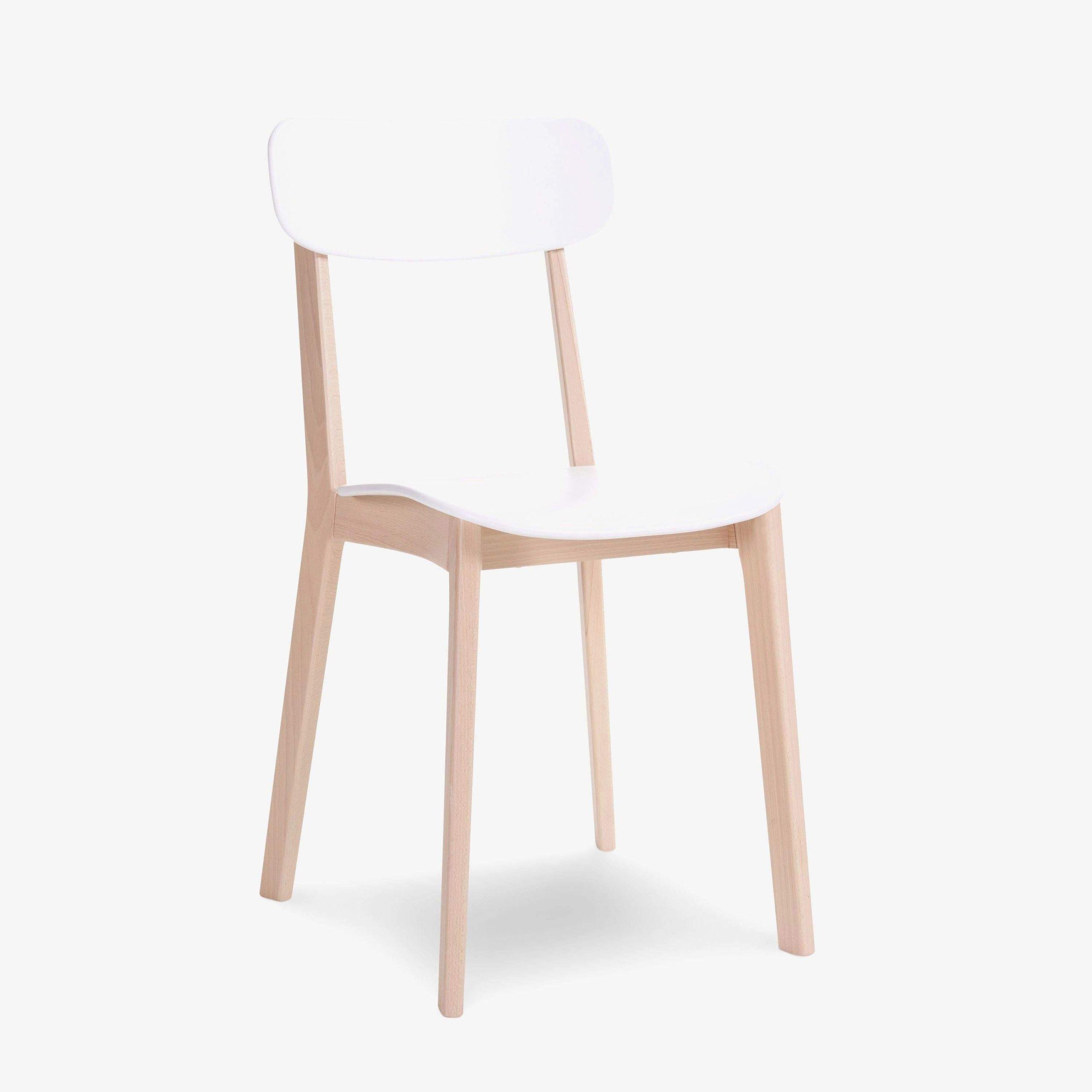 garten stuhl schon stuhl metall schwarz metall stuhl schon dr no stuhl elegant of garten stuhl scaled