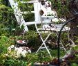 Deko Stuhl Garten Genial Shabby Und Cottage Zusammen In Meinem Frühlingsgarten