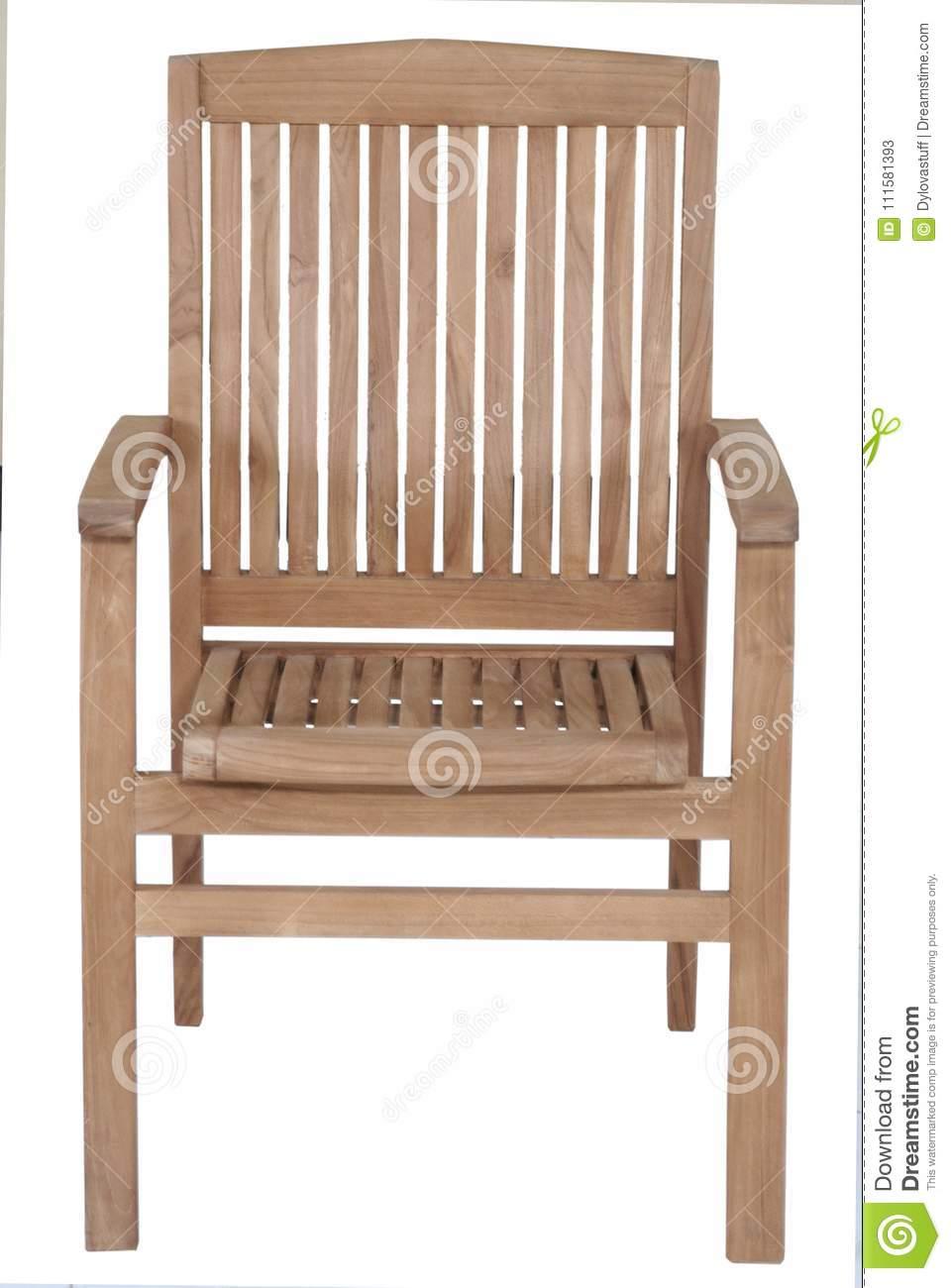 teakholzstuhl gartenmöbel garten möbel teakholz stuhl