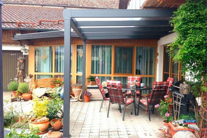 Deko Terrasse Luxus Terrassen Deko Selbst Gemacht — Temobardz Home Blog