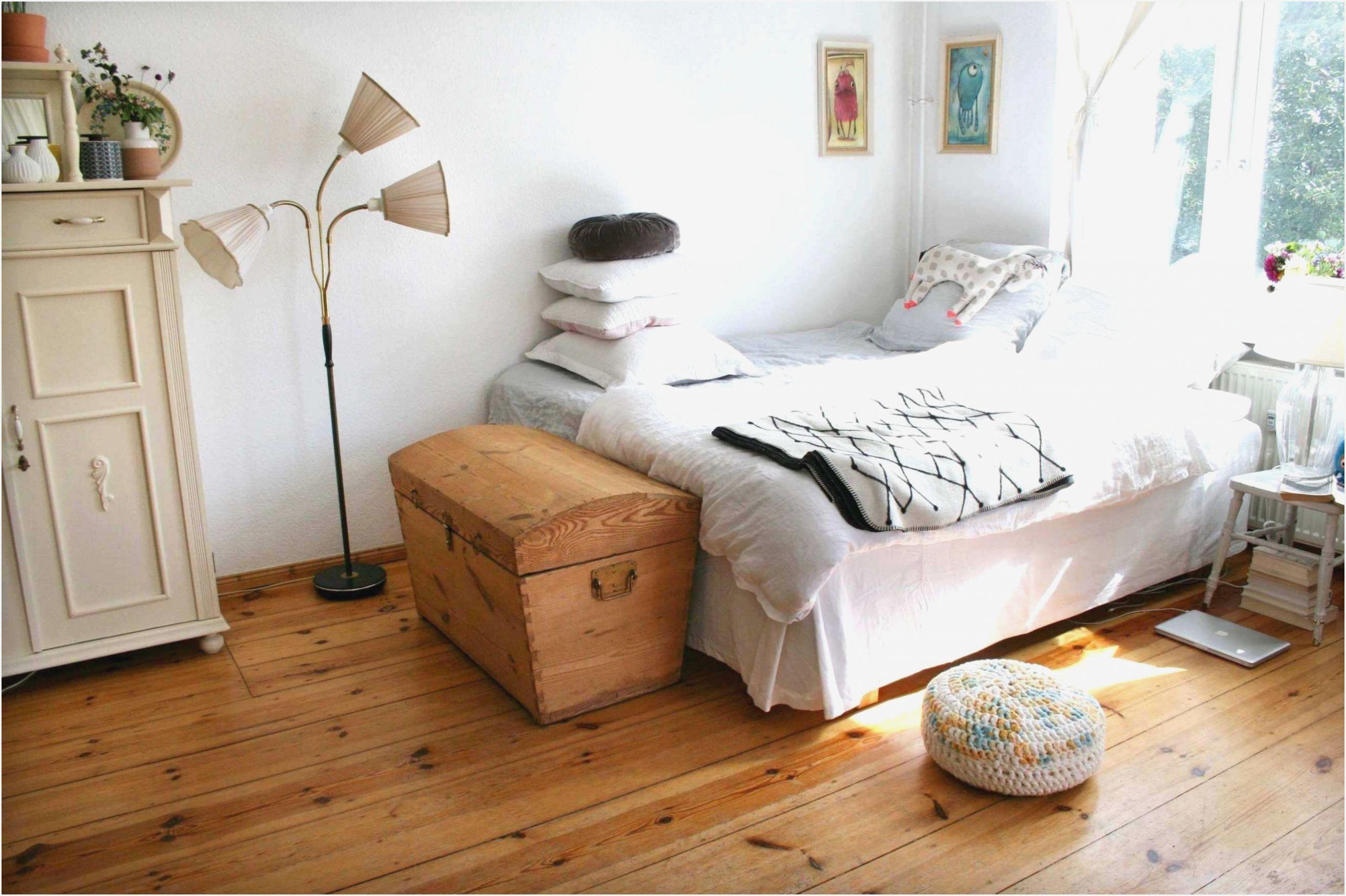 wohnzimmer deko tiere scaled