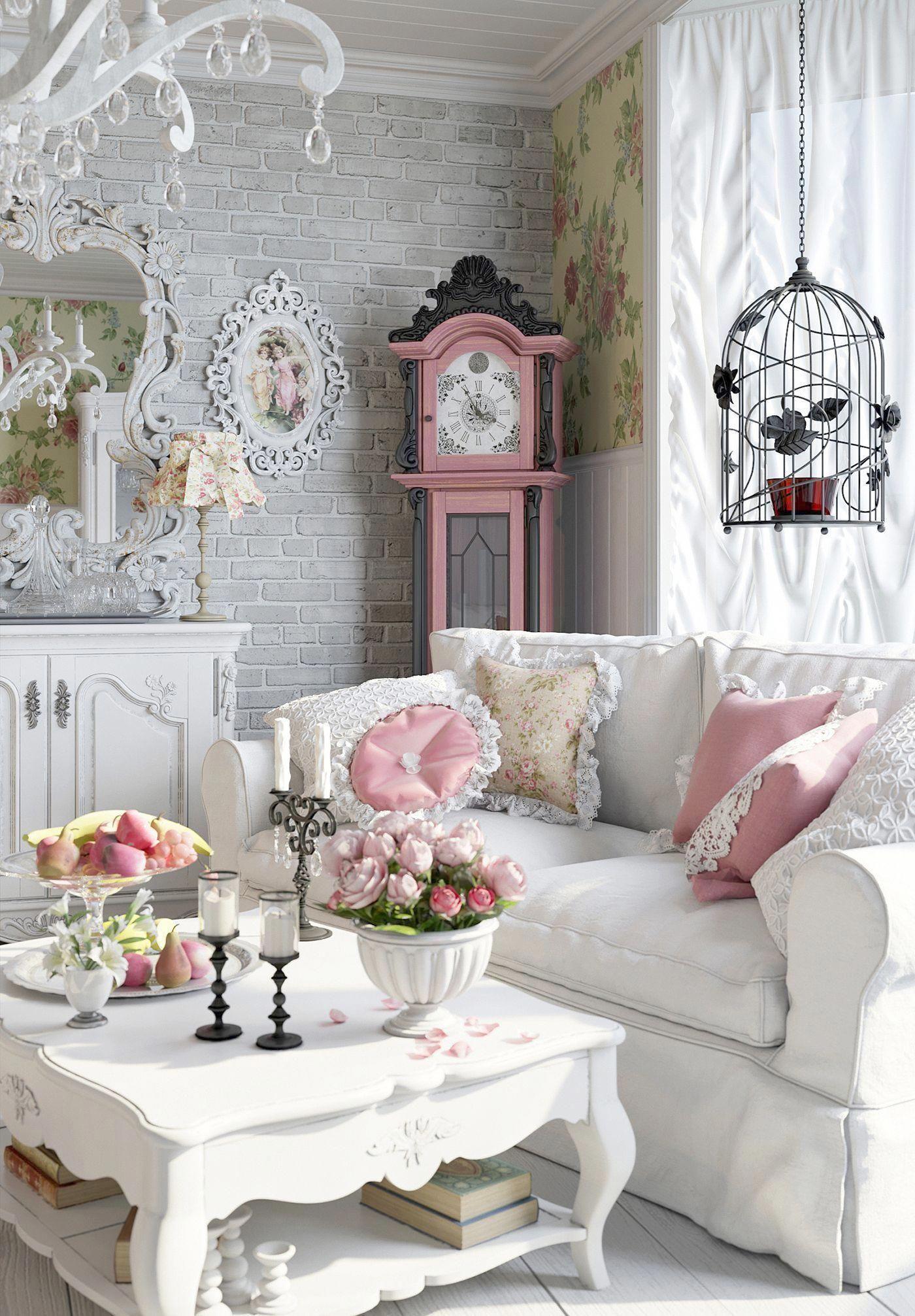 Deko Vintage Garten Luxus Shabby Vintage Shop Oakham Shabby Chic Decor for Living Room