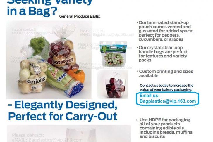 Deko Vögel Garten Einzigartig Yantai Bagease Packaging Products Co Ltd Bagplastics Cn