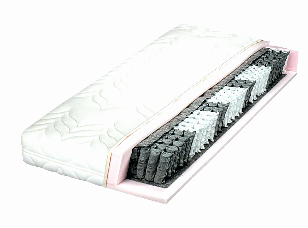 wagenrad deko garten neu dunlopillo bevital fluid fort test avaformalwear of wagenrad deko garten