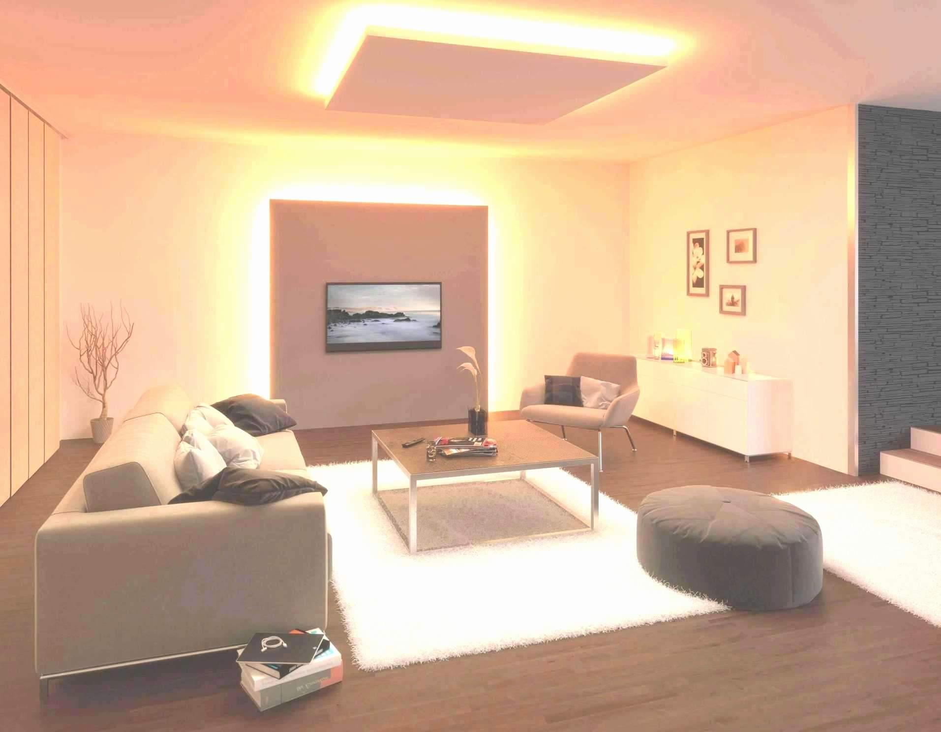 wildes wohnzimmer einzigartig 61 elegant einfach wohnzimmer nobel dekoideen wohnzimmer of wildes wohnzimmer