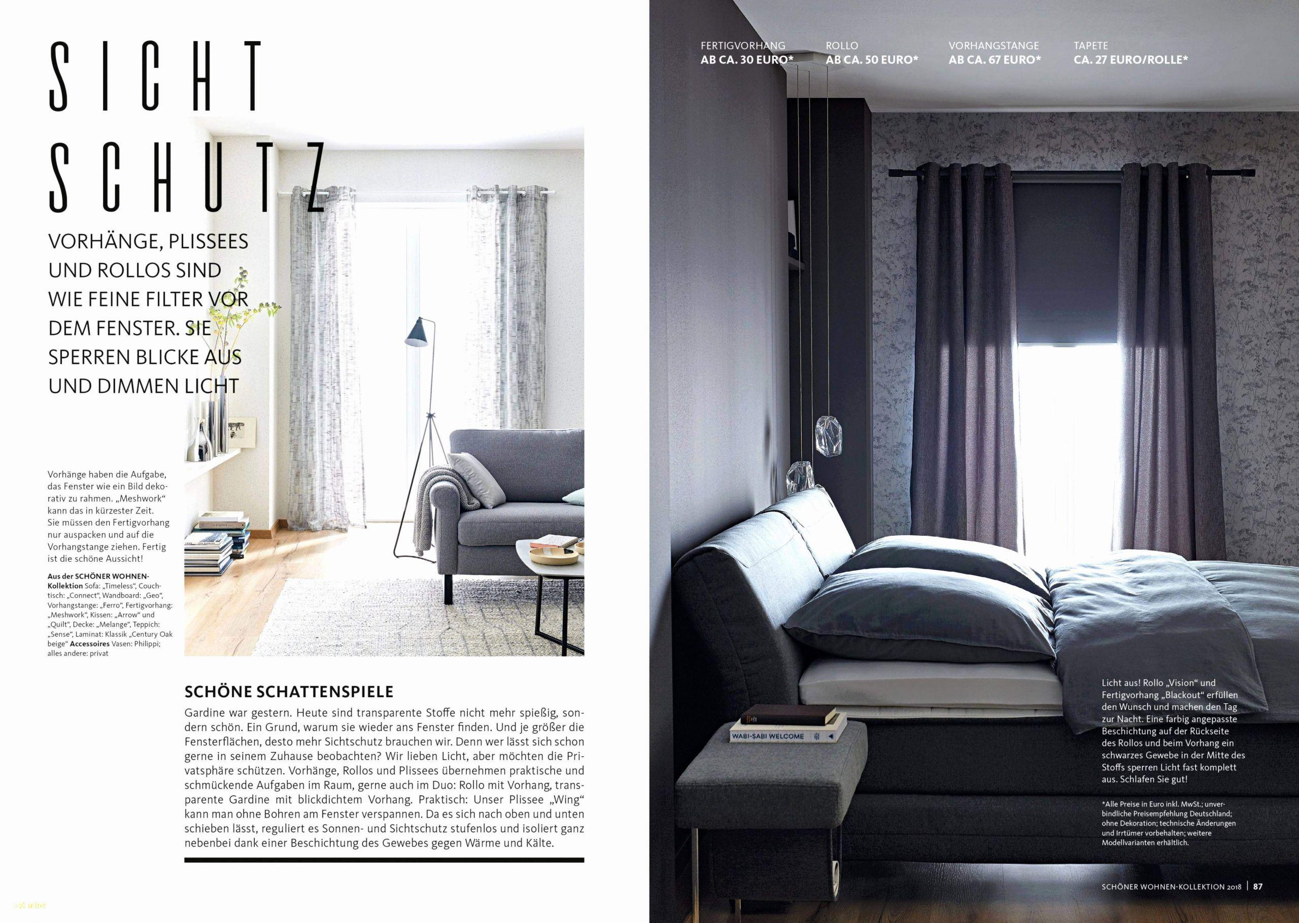 wildes wohnzimmer schon best deko wohnzimmer nordisch concept of wildes wohnzimmer
