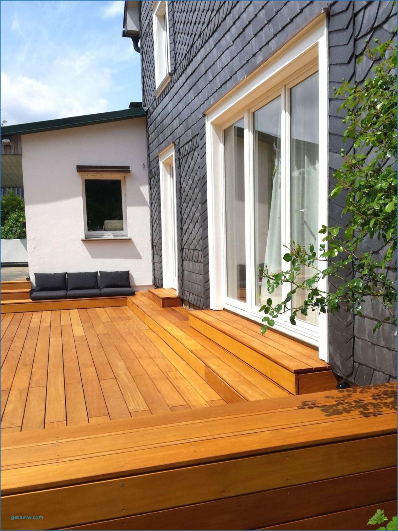 42 frisch sichtschutz mauer terrasse galerie terrasse wand verkleiden terrasse wand verkleiden