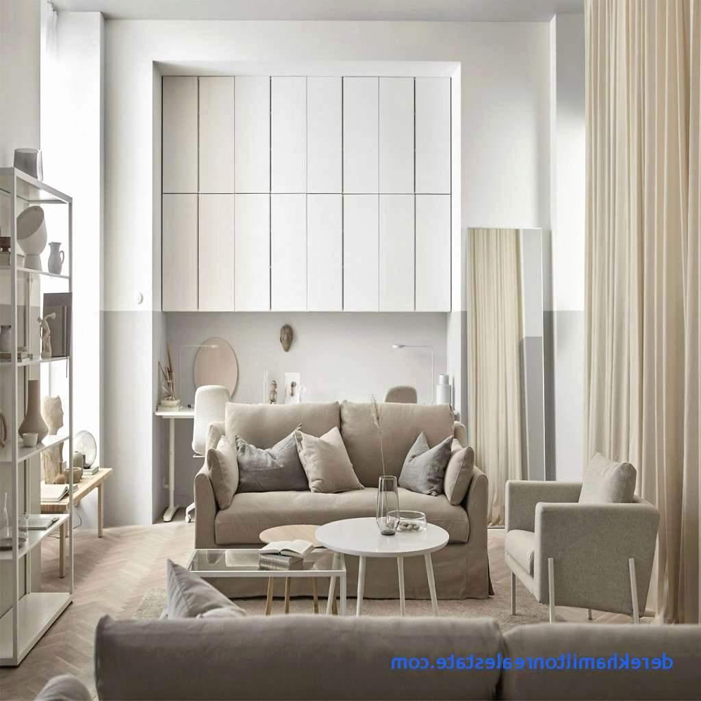 wohnzimmer beistelltisch genial dekoration tisch wohnzimmer einzigartig terrassen deko deko of wohnzimmer beistelltisch