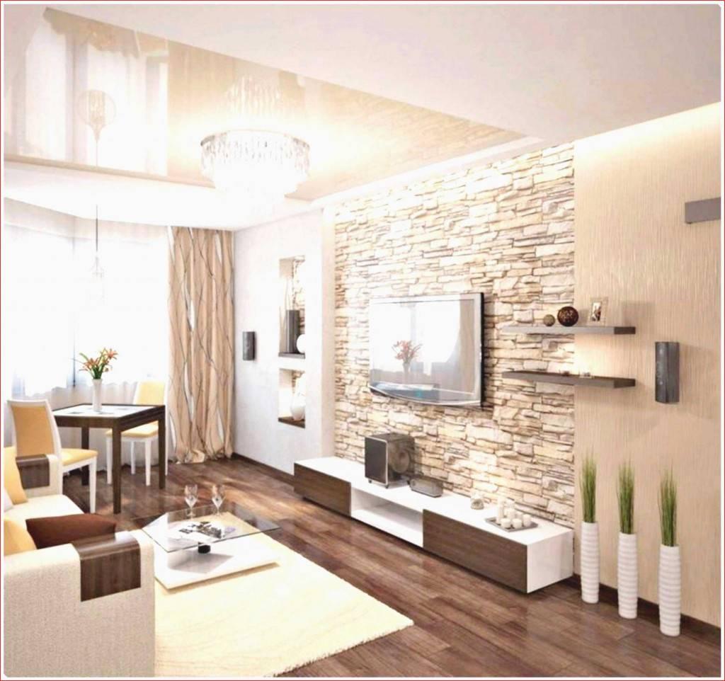 holz deko wand wohnzimmer fresh wohnzimmer wohnzimmer holz modern luxus 48 schon fotografie von of holz deko wand wohnzimmer