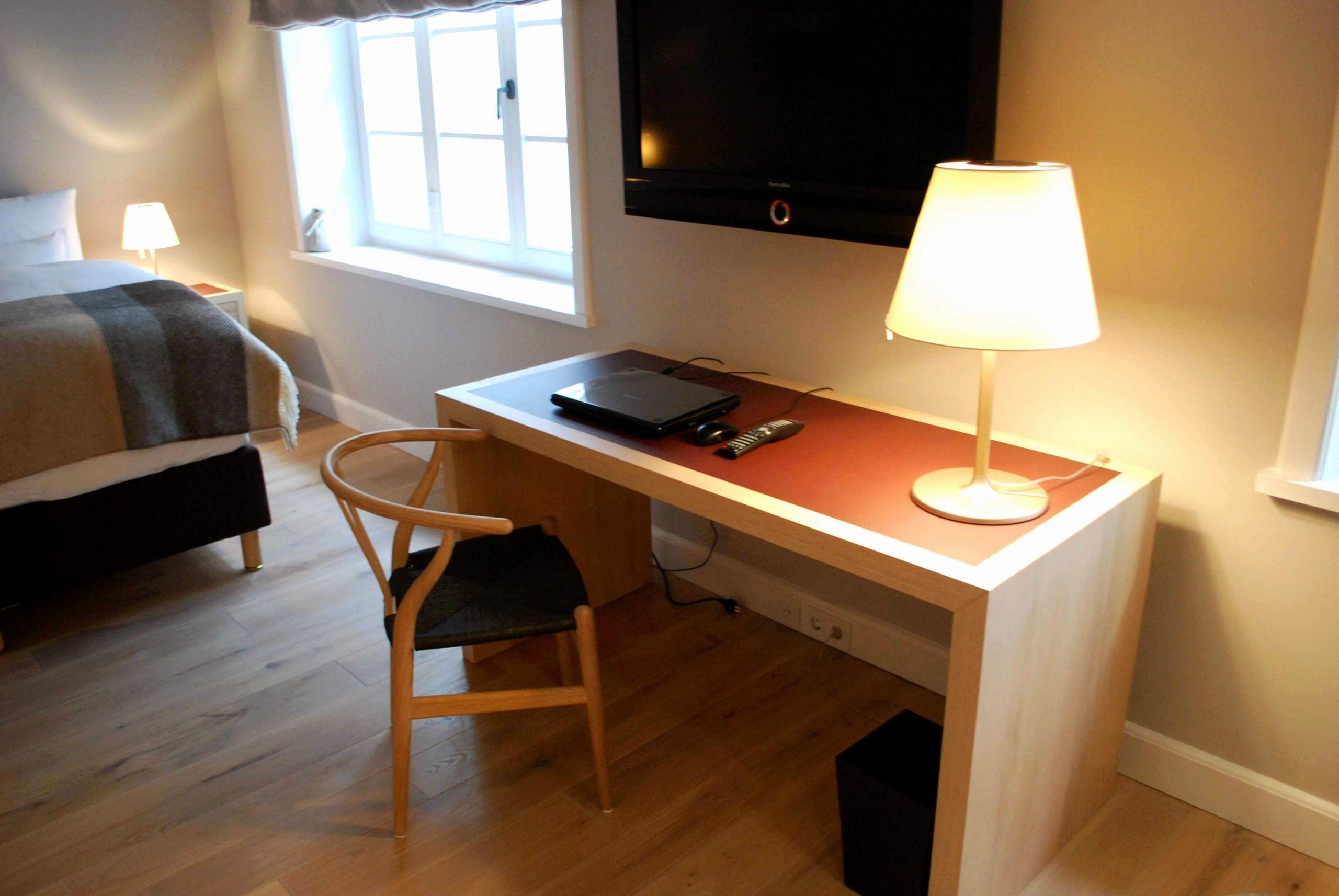 wohnzimmer deko wand luxus wohnzimmer deko wand frisch nachttischlampe wand 0d design of wohnzimmer deko wand