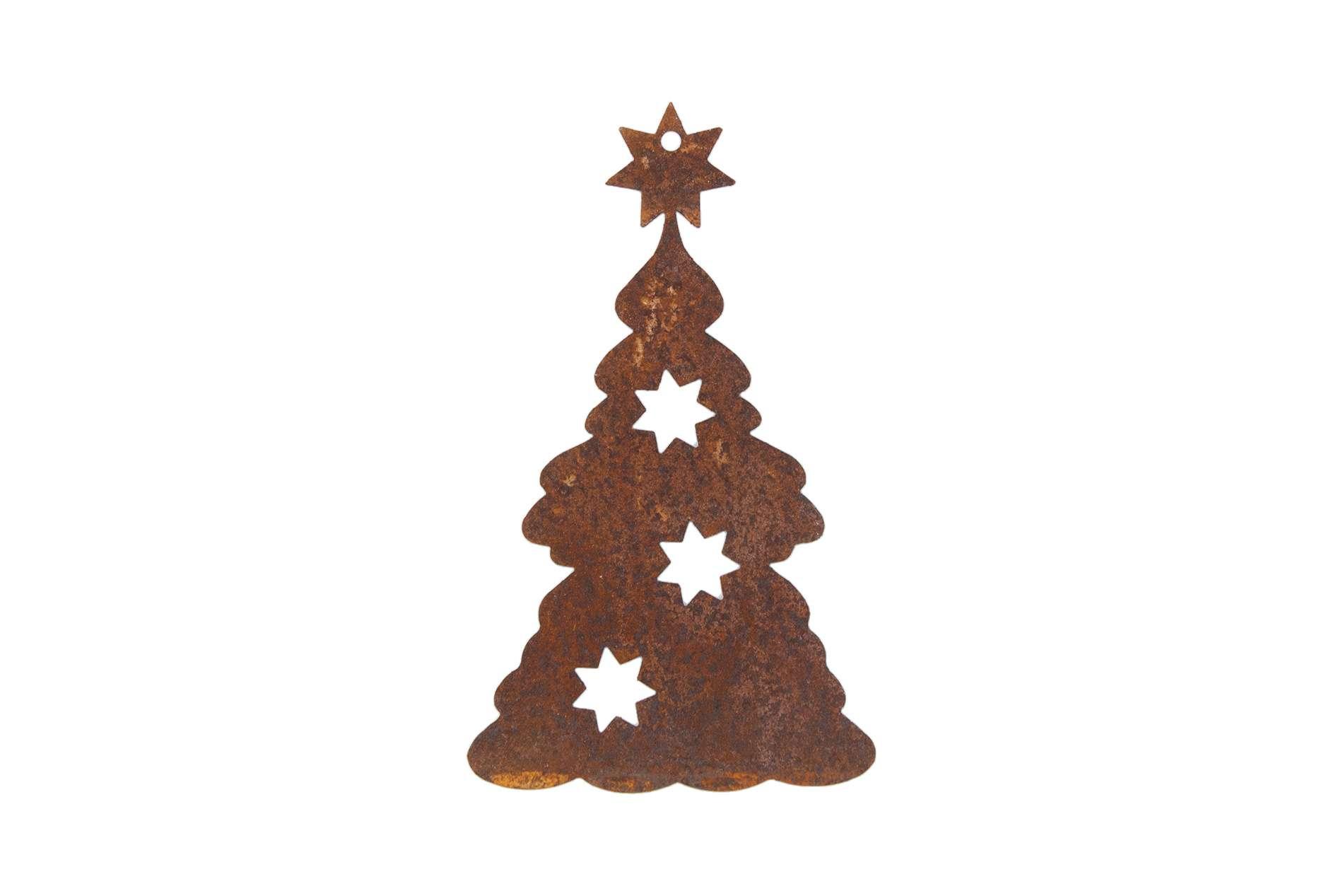 weihnachtsbaum tannenbaum zum hangen edelrost 14 cm 3869 1280x1280 2x