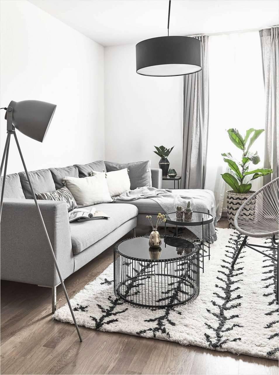 dekorationsideen wohnzimmer schrank elegant 32 elegant garten deko ideen of dekorationsideen wohnzimmer schrank