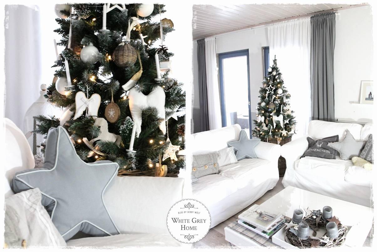 wohnzimmer deko weihnachten lovely holz deko selber machen weihnachten neu gartendeko selber machen of wohnzimmer deko weihnachten