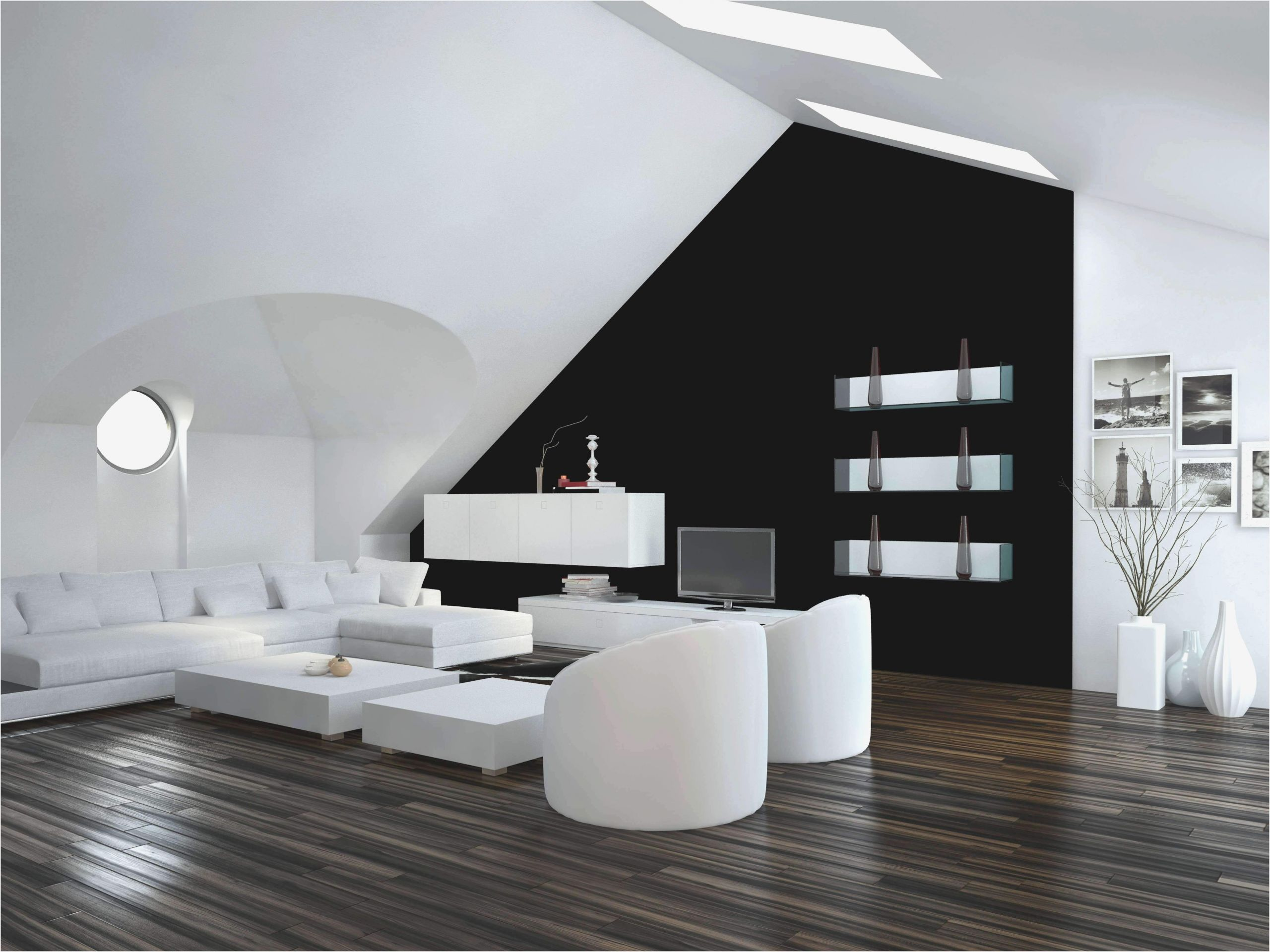 deko wohnzimmer hoch scaled