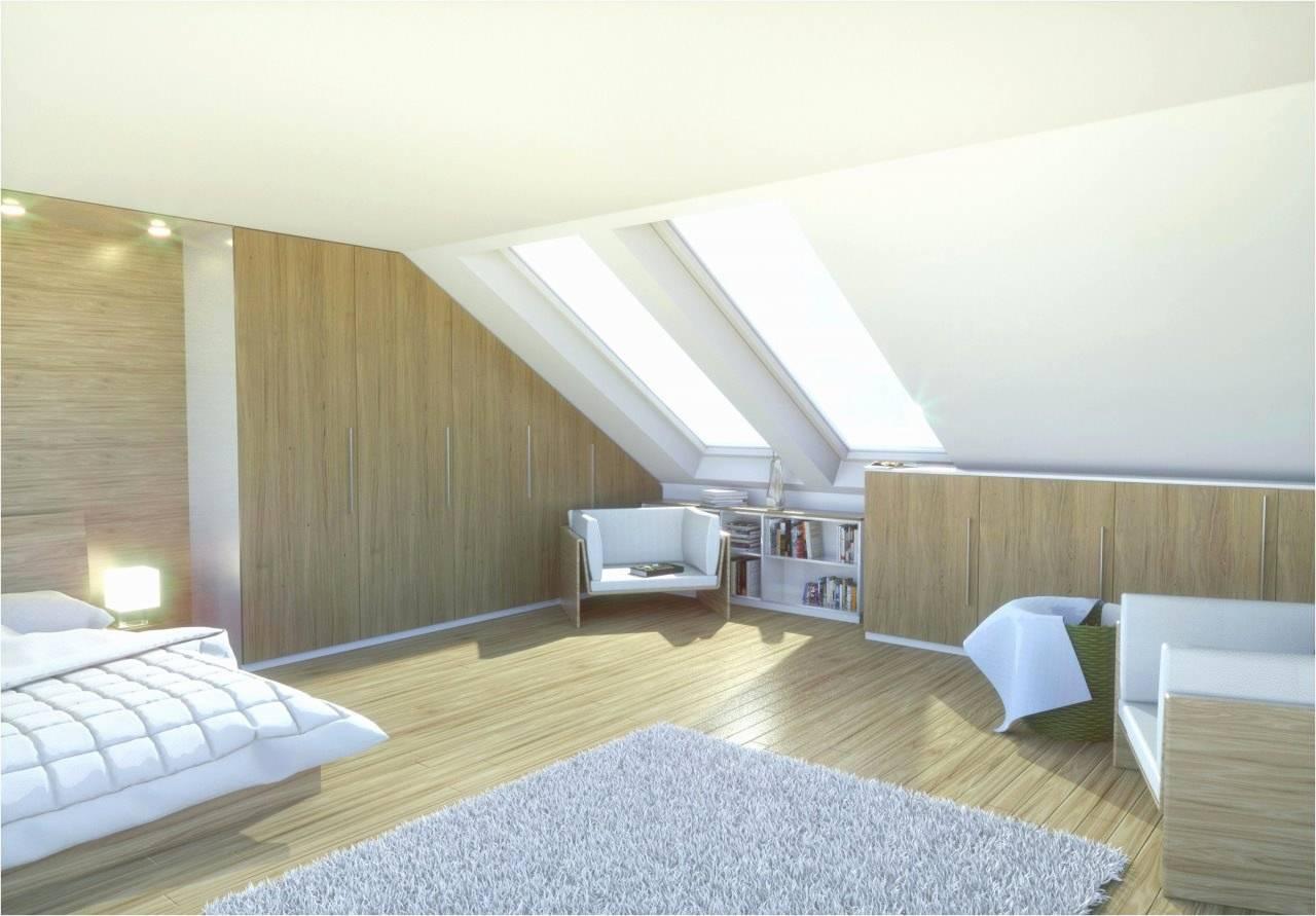 printerest wohnzimmer ideen fresh weihnachten deko ideen inspirierend wohnzimmer deko selber machen of printerest wohnzimmer ideen