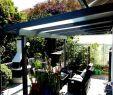 Deko Weinkisten Garten Einzigartig Unique Deko Brunnen Wohnzimmer Inspirations