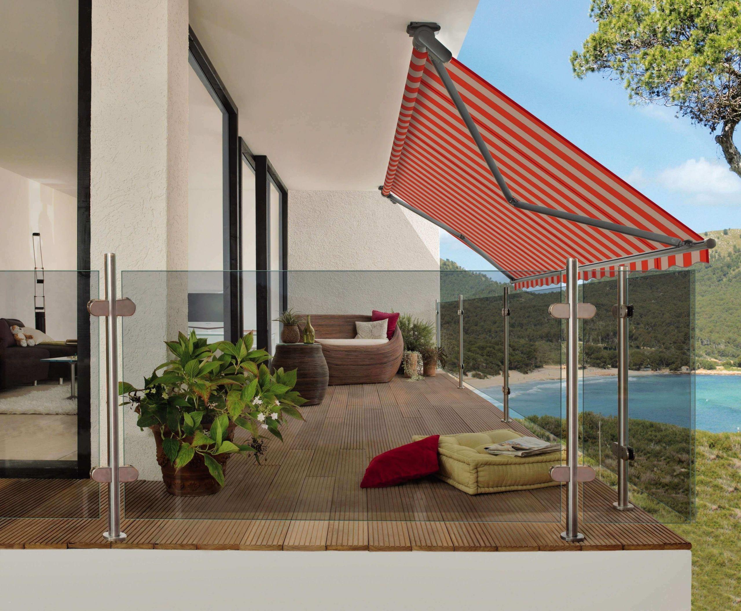 weinkisten deko garten frisch deko ideen sommer 30 wohnzimmer deko design von deko wand wohnzimmer of deko wand wohnzimmer