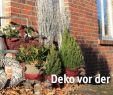 Deko Zum Hängen Für Draußen Elegant Deko Vor Der Tür Von Videx