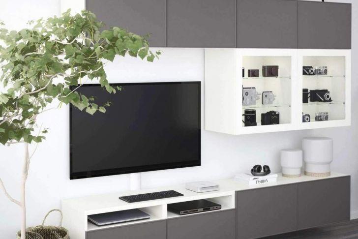 Deko Zum Selbermachen Luxus 32 Das Beste Von Deko Wohnzimmer Selber Machen Reizend