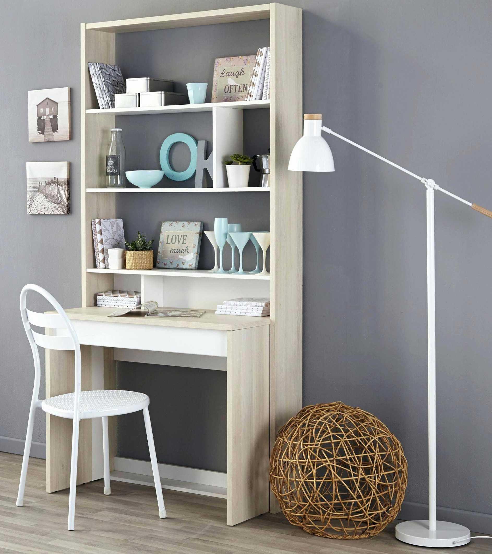 Dekoartikel Für Den Garten Best Of Schreibtisch Ikea Zusammenstellen   Garten Deko