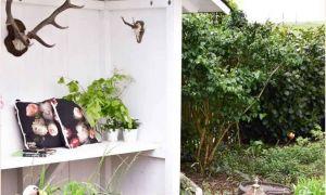 33 Schön Dekoartikel Für Den Garten