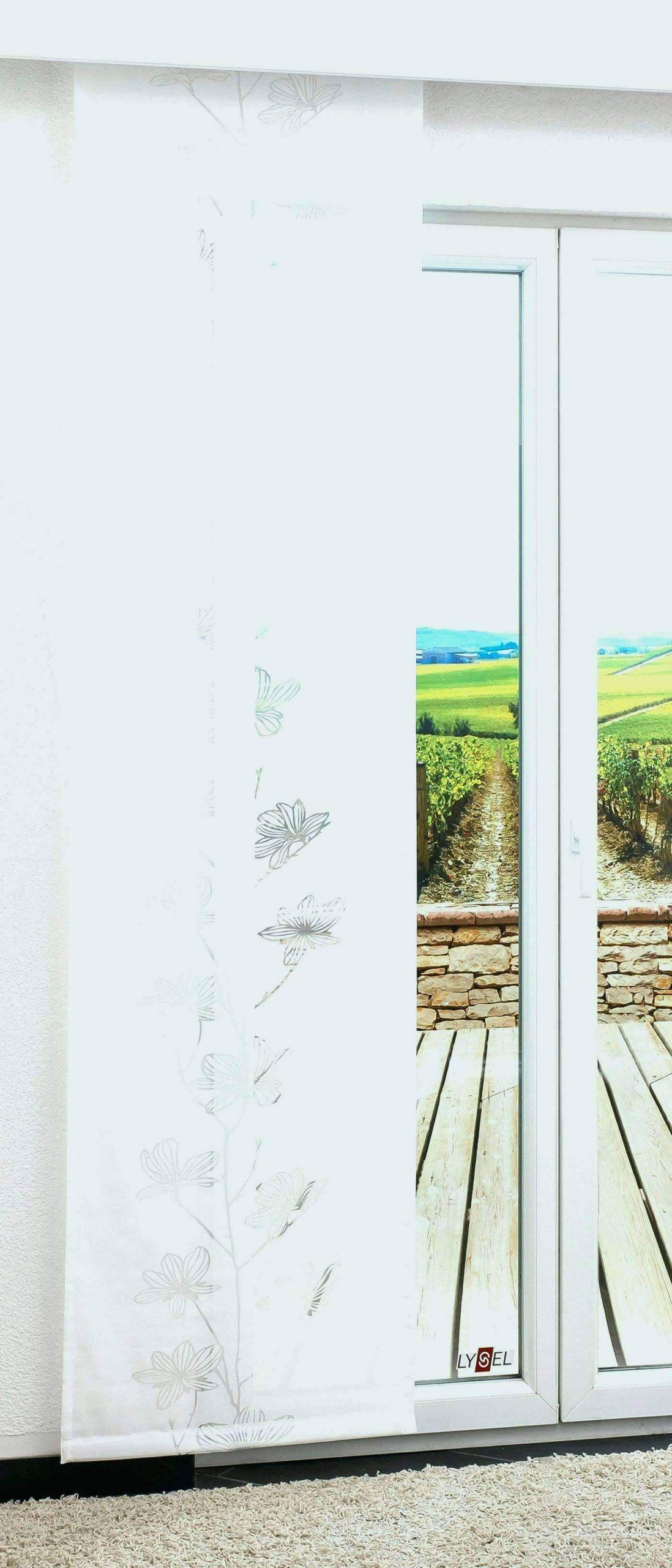 deko wohnzimmer selber machen elegant wohnzimmer deko zum selber machen inspirierend of deko wohnzimmer selber machen