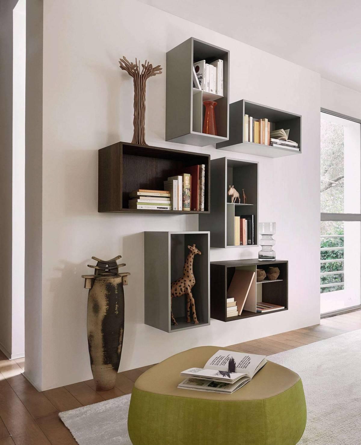 Dekoartikel Modern Einzigartig Frisch Wohnzimmer Dekoration Modern Konzept   Garten Deko