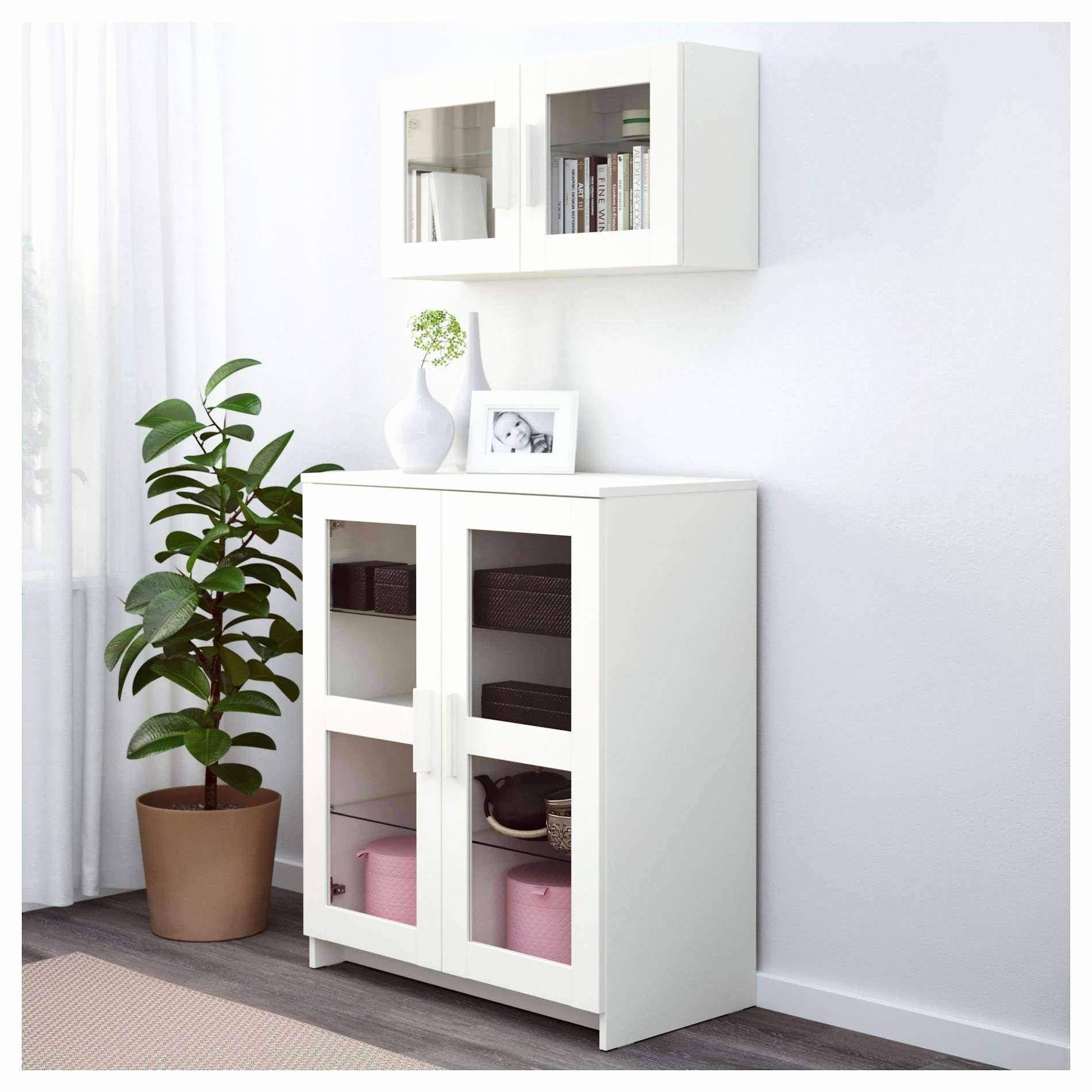 wohnzimmer deko online shop reizend wohnzimmer deko line shop elegant of wohnzimmer deko online shop