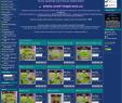 Dekoartikel Online Best Of Vivadecor Petitors Revenue and Employees Owler Pany