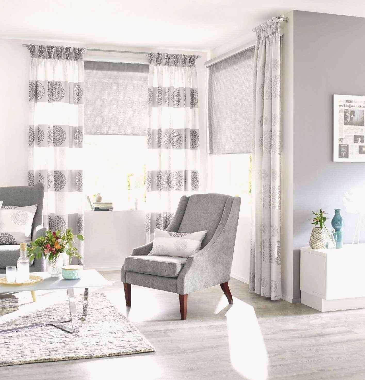 wohnzimmer deko online shop schon wohnzimmer deko line shop elegant of wohnzimmer deko online shop