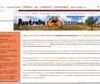Dekoartikel Online Frisch Australia Shopping World Petitors Revenue and Employees