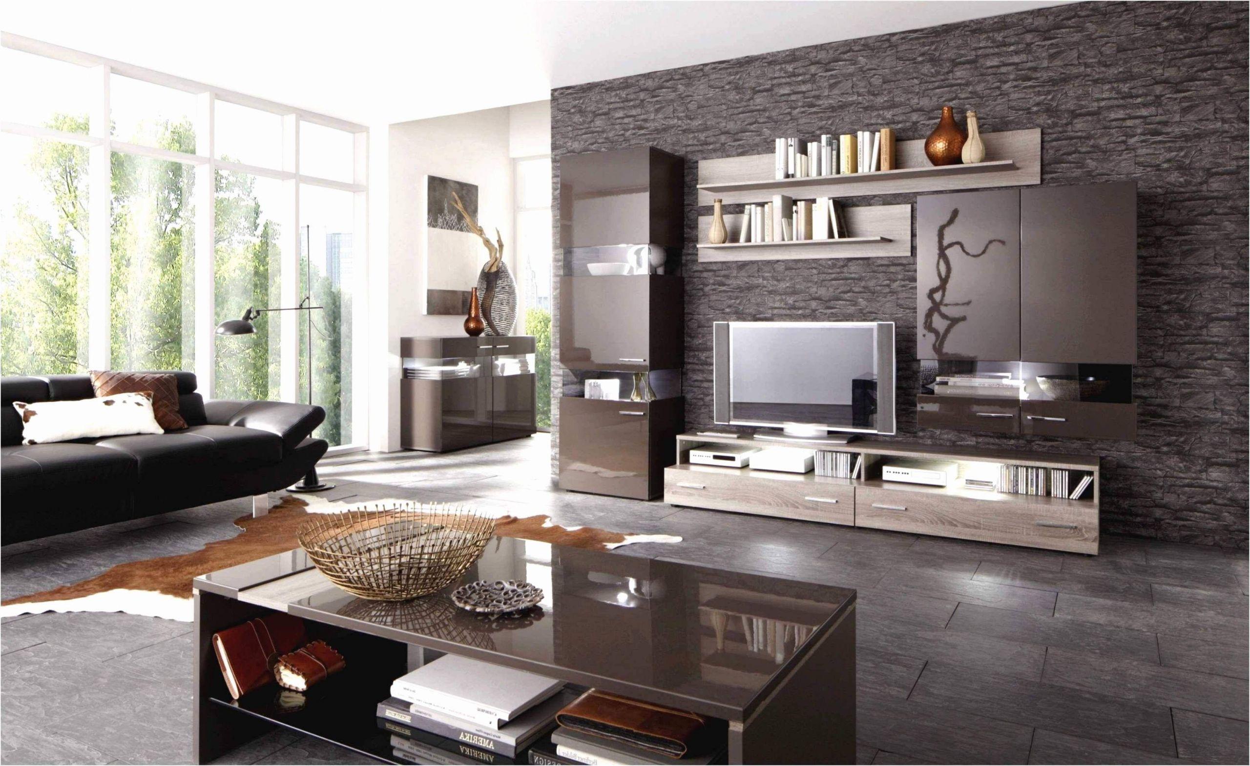 wohnzimmer deko online shop luxus wohnzimmer deko line shop elegant of wohnzimmer deko online shop scaled