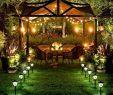 Dekobeleuchtung Garten Elegant 23 Super Cool Backyard Garden Ideas