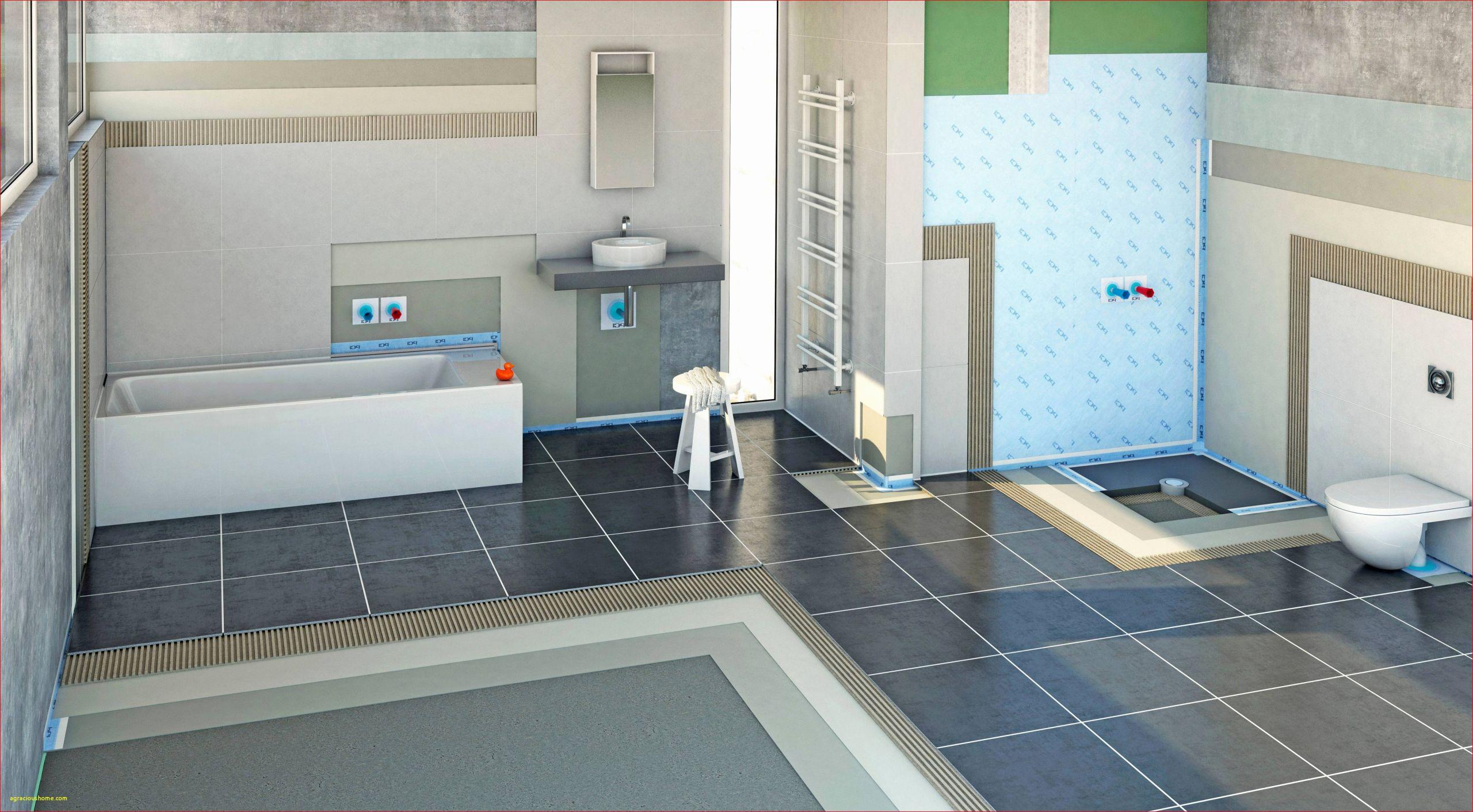 deko aus holz fur wohnzimmer inspirational bader im landhausstil temobardz home blog of deko aus holz fur wohnzimmer