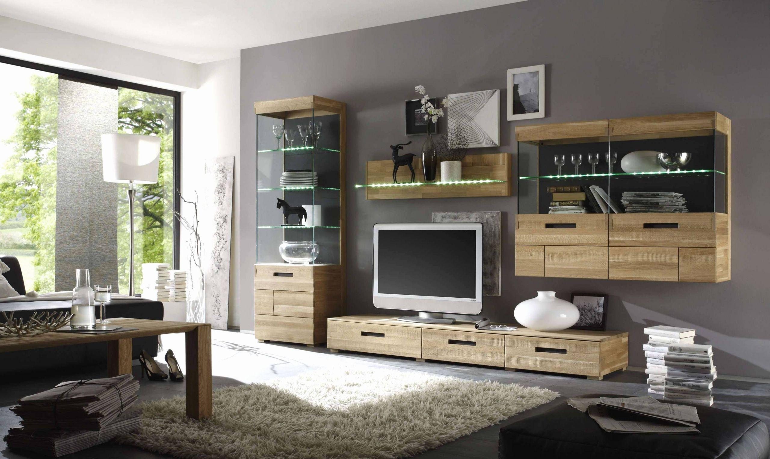 deko fur tisch wohnzimmer elegant sitemap of deko fur tisch wohnzimmer