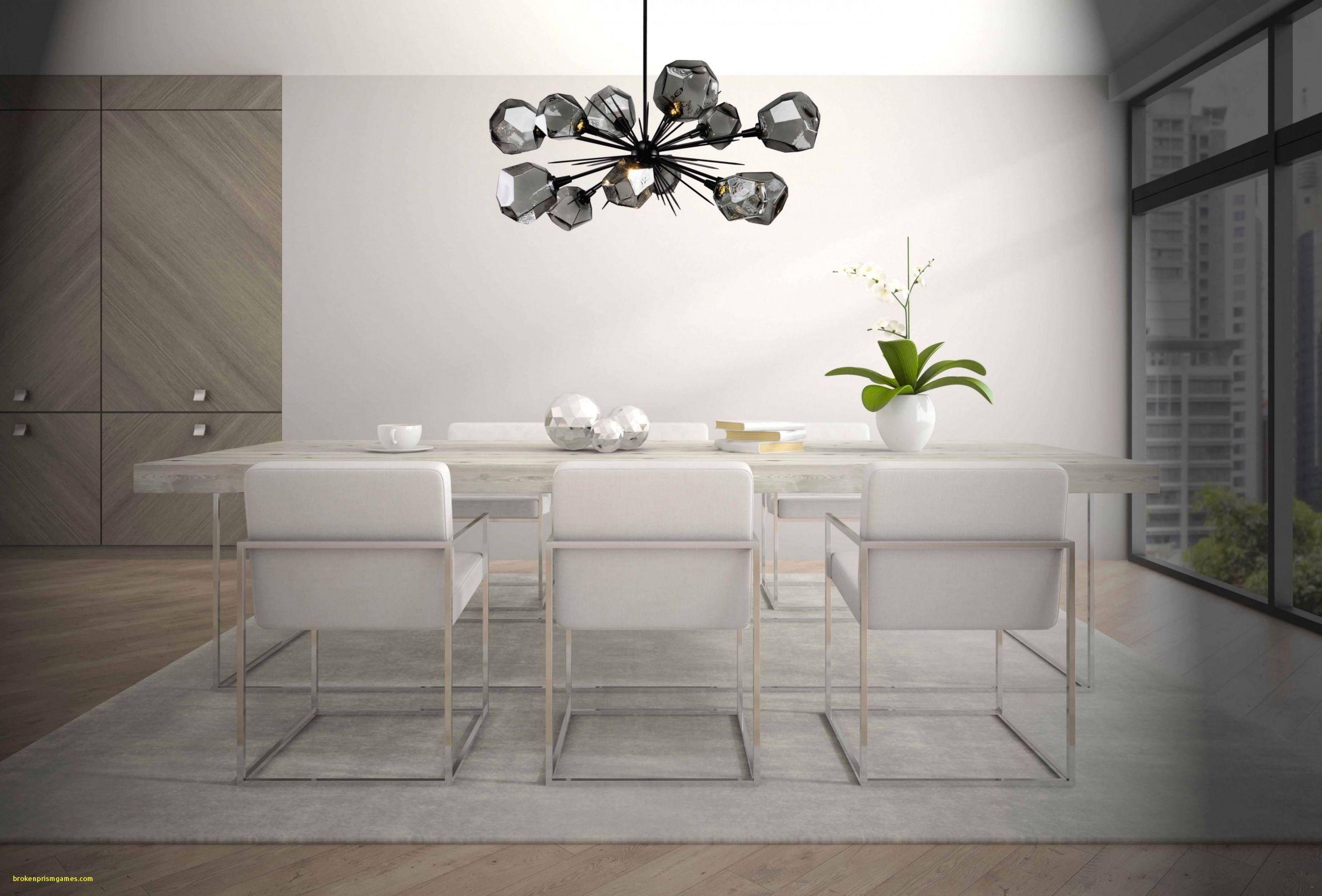 wohnzimmer decken dekoration fresh 40 billig beleuchtung wohnzimmer decke ideen of wohnzimmer decken dekoration