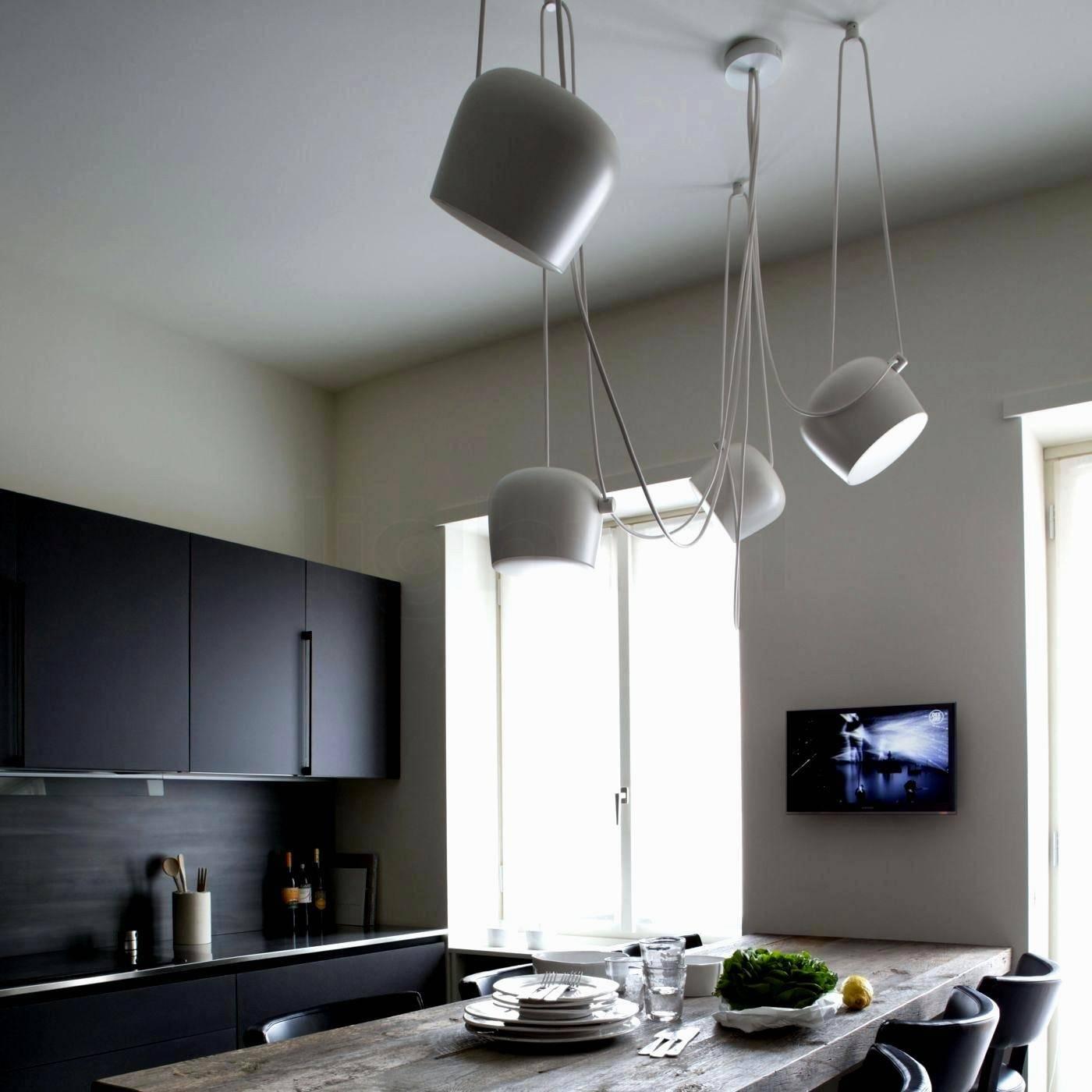 deko fur das wohnzimmer inspirational einzigartig cool esstisch lampe led f c3 bcr haus und design galerie of deko fur das wohnzimmer