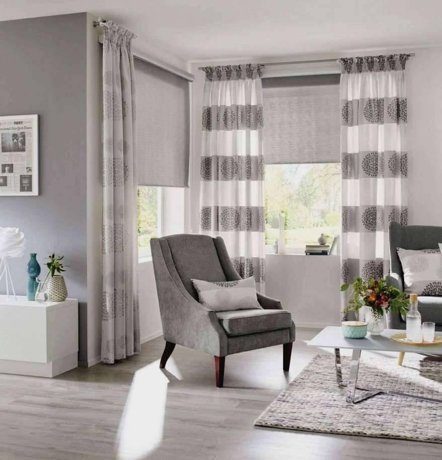 hulsta wohnzimmer schrank fresh malis garten 2019 01 31t19 06 08 00 of hulsta wohnzimmer schrank
