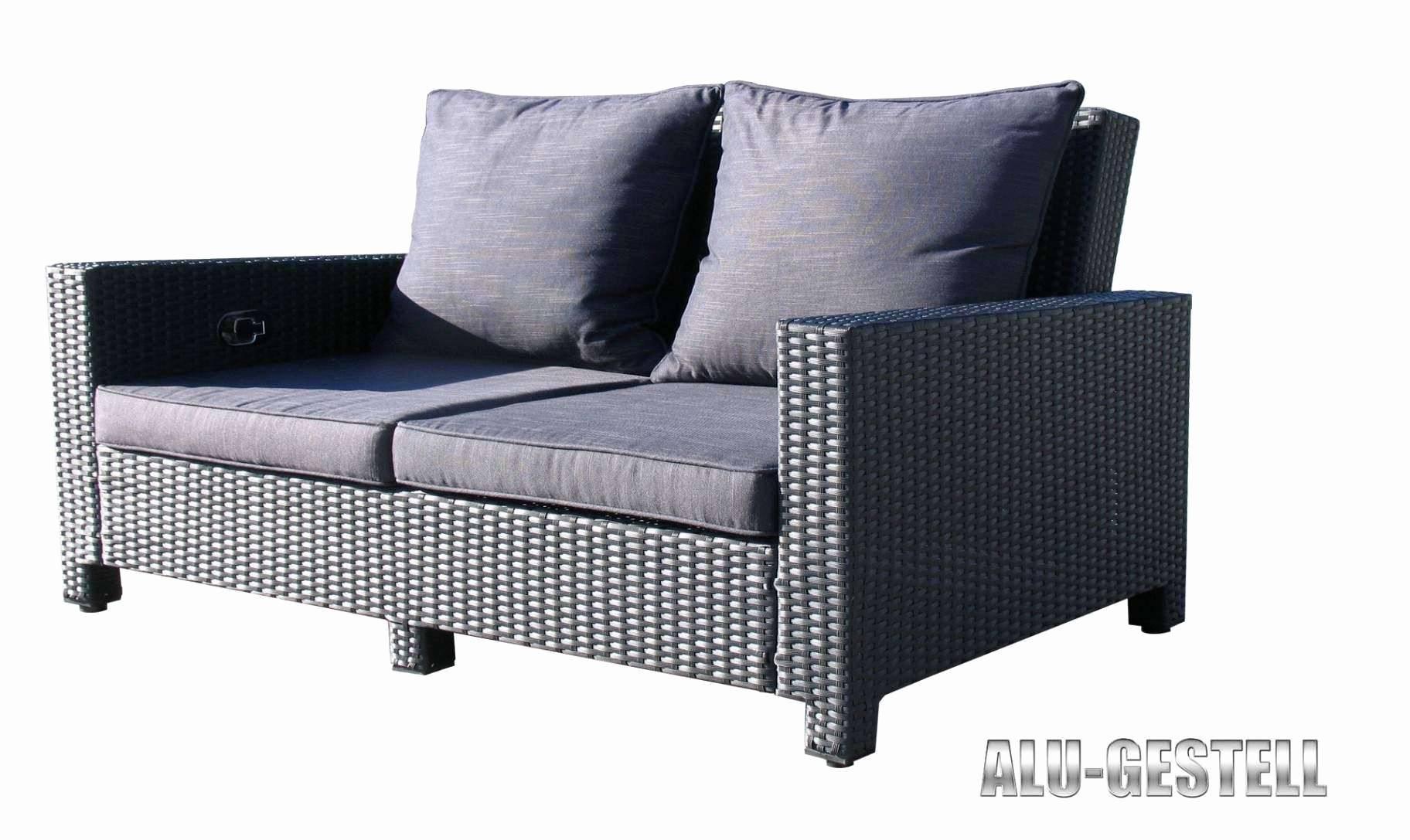 deko fur tisch wohnzimmer inspirierend deko fur wohnzimmertisch das beste von ser glanzend fototapete of deko fur tisch wohnzimmer