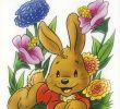 Dekofiguren Für Garten Schön Heitmann Deco Für Ostern Und Frühling Zum Dekorieren Folie Fensterbilder Hase Schäfchen