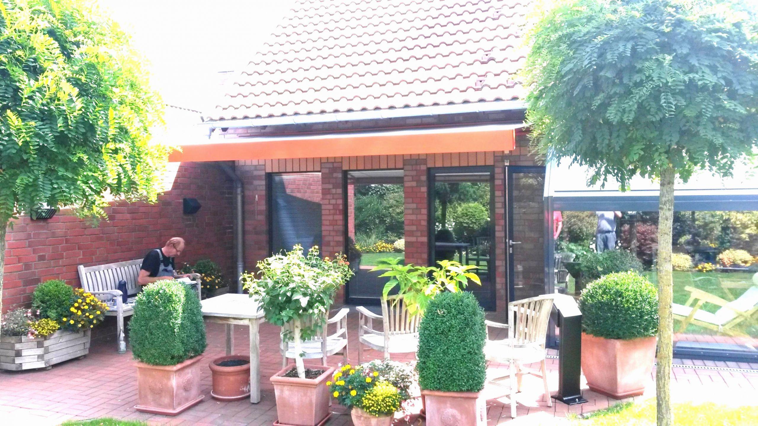 38 genial terrasse gestalten terrassengestaltung mit wasserspiel terrassengestaltung mit wasserspiel