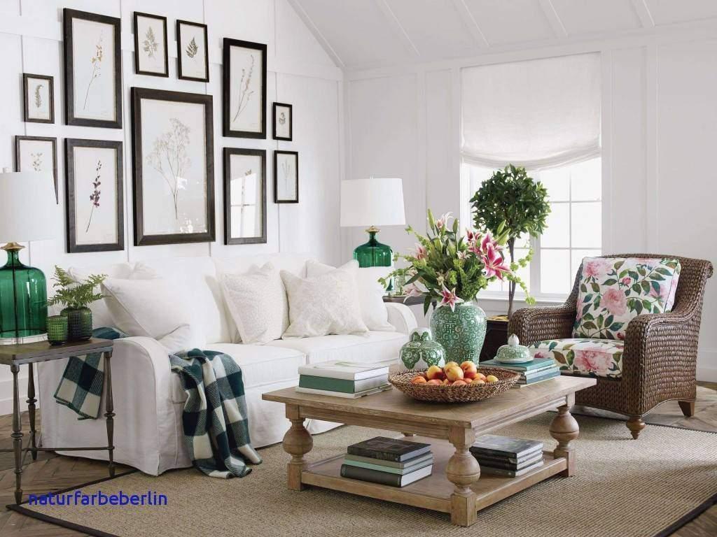 dekofiguren wohnzimmer genial moderne wohnzimmer uhren das beste von luxury design of dekofiguren wohnzimmer