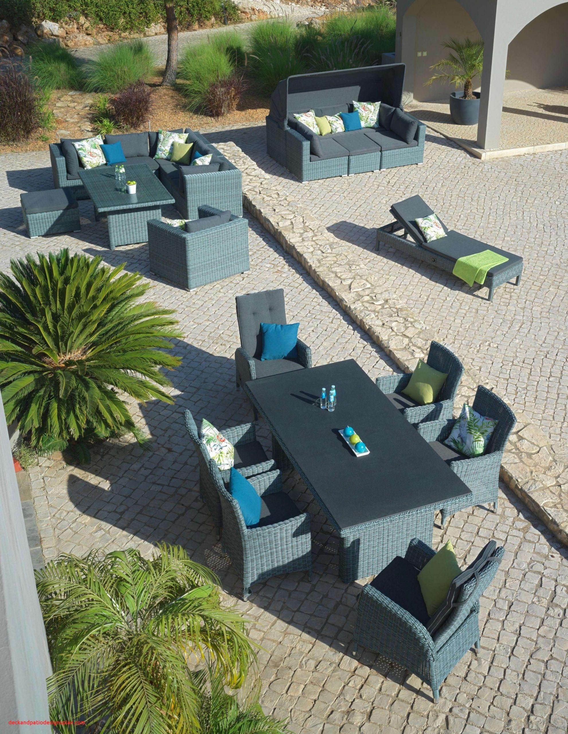 45 schon wasserspiel garten bild terrassengestaltung mit wasserspiel terrassengestaltung mit wasserspiel 2