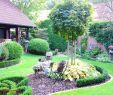 Dekoideen Garten Best Of Garten German 45 Kollektion Garten Stauden Bilder