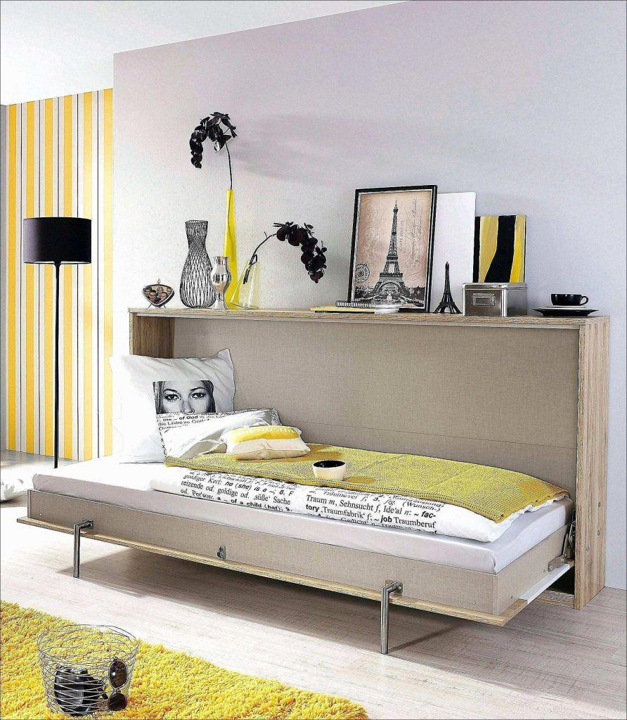 dekoideen wohnzimmer selber machen inspirierend deko ideen selbermachen wohnzimmer ideen beste idee in of dekoideen wohnzimmer selber machen 892x1024