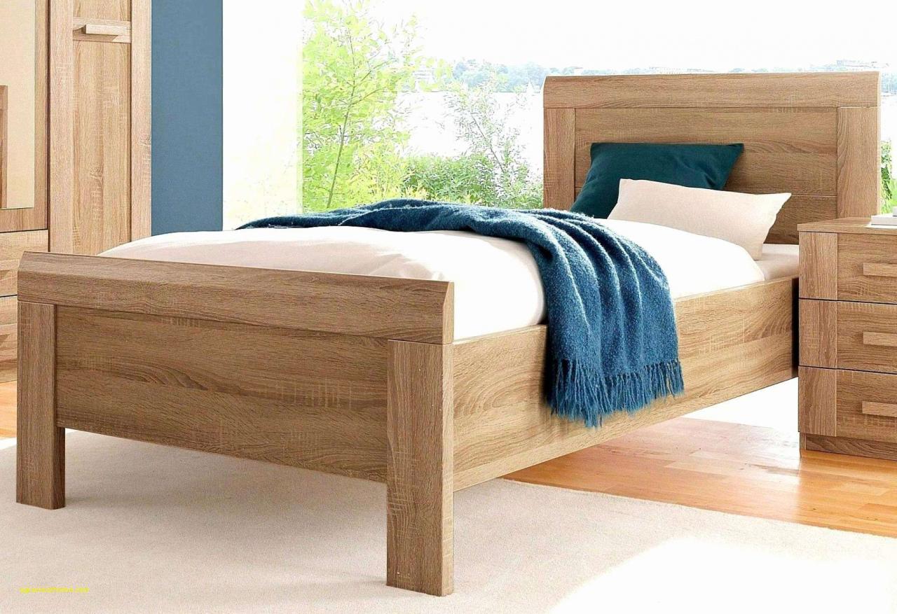 bed drawers 45 das beste von holz deko selber machen pic durch bed drawers