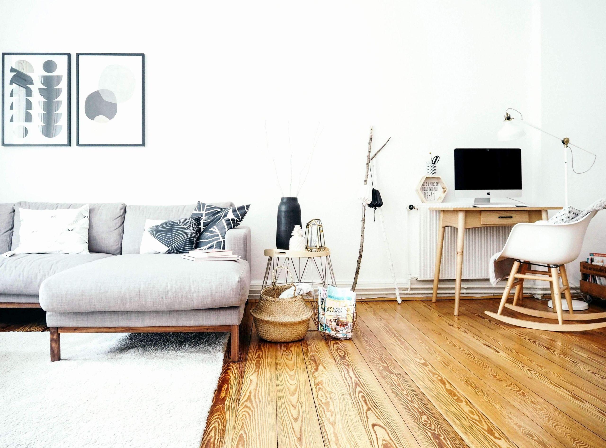 steinwand wohnzimmer tv das beste von wohnzimmer steinwand frisch brassicas of steinwand wohnzimmer tv 1 scaled